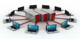 About Shared Hosting